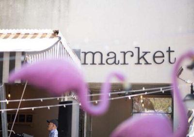Market restaurant-9