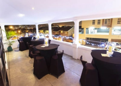 up-market-restaurant-durban-7